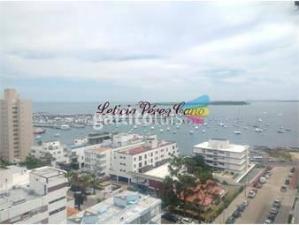 https://www.gallito.com.uy/monombiente-en-peninsula-con-privilegiada-vista-al-puerto-inmuebles-17652743
