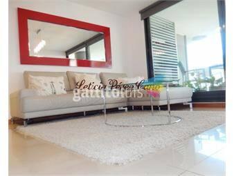 https://www.gallito.com.uy/hermoso-apartamento-a-metros-de-playa-brava-inmuebles-17652853