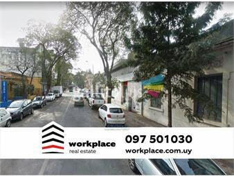 https://www.gallito.com.uy/terreno-punta-carretas-venta-inmuebles-15642940