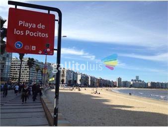 https://www.gallito.com.uy/terreno-en-pleno-pocitos-notable-ubicacion-y-orientacion-inmuebles-14736663