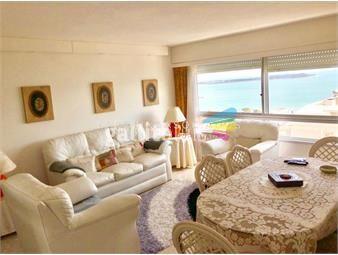 https://www.gallito.com.uy/departamento-de-3-dormitorios-en-peninsula-punta-del-este-inmuebles-17657404