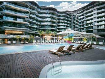 https://www.gallito.com.uy/forum-con-vista-al-mar-2-dormitorios-suite-inmuebles-17482855