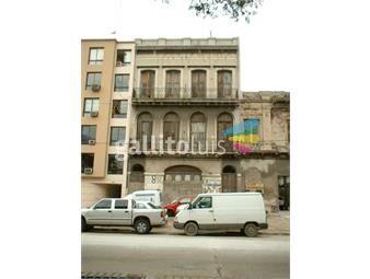 https://www.gallito.com.uy/excelente-propiedad-sobre-la-rambla-para-reciclar-ideal-pr-inmuebles-16445890