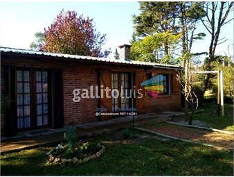 https://www.gallito.com.uy/hermosa-casa-en-la-floresta-inmuebles-17664567