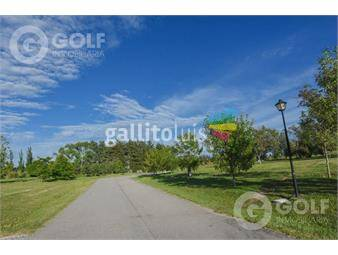 https://www.gallito.com.uy/terreno-carrasco-norte-inmuebles-17669690