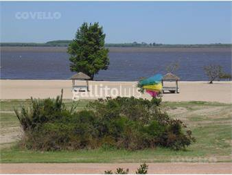 https://www.gallito.com.uy/terreno-carmelo-inmuebles-17670399