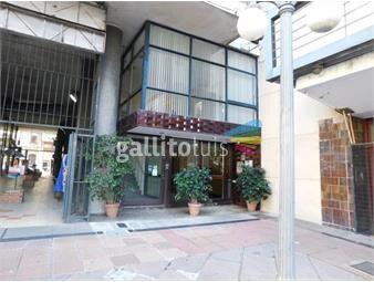 https://www.gallito.com.uy/excelente-local-a-mts-de-18-de-julio-inmuebles-17675462
