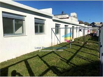 https://www.gallito.com.uy/oportunidad-interes-social-apto-patio-1-dormitorio-inmuebles-17547057