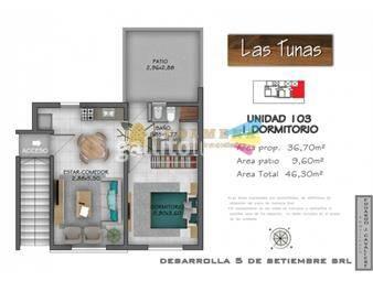 https://www.gallito.com.uy/aptos-en-barrio-la-sonrisa-maldonado-en-zona-comercial-co-inmuebles-17516462