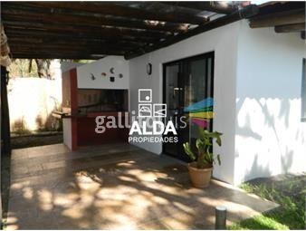 https://www.gallito.com.uy/casa-en-punta-colorada-maranush-inmuebles-15821832