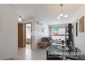 https://www.gallito.com.uy/departamento-en-venta-de-1-dormitorio-1-baños-en-punta-d-inmuebles-16548243
