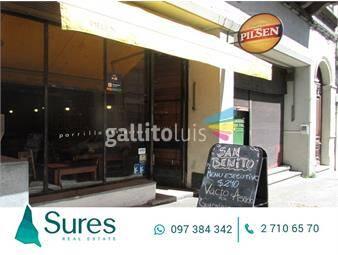 https://www.gallito.com.uy/local-cerca-de-mercado-del-puerto-inmuebles-12317462
