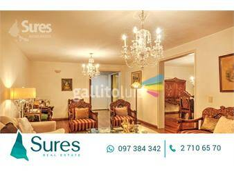 https://www.gallito.com.uy/apartamento-de-categoria-en-prestigioso-edificio-inmuebles-13812346