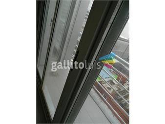 https://www.gallito.com.uy/venta-1-dormitorio-luminoso-y-terraza-inmuebles-17686182