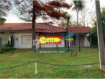 https://www.gallito.com.uy/casa-3-dormitorios-villa-argentina-inmobiliaria-calipso-inmuebles-17686654