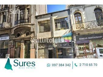 https://www.gallito.com.uy/propiedad-ideal-para-local-o-oficina-en-ciudad-vieja-inmuebles-16459096