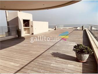 https://www.gallito.com.uy/penthouse-con-muebles-frente-al-mar-inmuebles-17686918