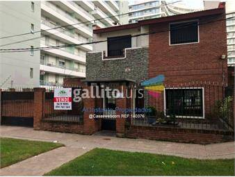 https://www.gallito.com.uy/vendo-casa-5-dormitorios-en-malvin-inmuebles-17681622