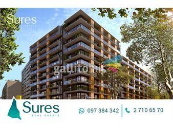 https://www.gallito.com.uy/cordon-design-–-apartamentos-monoambientes-y-1-dormitorio-en-inmuebles-17687072