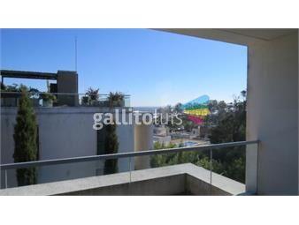 https://www.gallito.com.uy/apartamento-en-rinconada-del-mar-en-alquiler-inmuebles-17687432