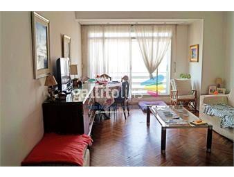 https://www.gallito.com.uy/venta-apartamento-tres-dormitorios-en-centro-inmuebles-17663116