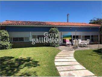 https://www.gallito.com.uy/casa-en-venta-playa-mansa-5-dormitorios-inmuebles-17690975