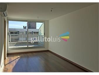 https://www.gallito.com.uy/penthouse-2-dorm-gran-calidad-inmuebles-17691149
