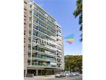 https://www.gallito.com.uy/vendo-penthouse-de-2-dormitorios-con-gran-terraza-garaje-o-inmuebles-17694667