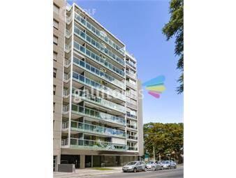 https://www.gallito.com.uy/vendo-penthouse-de-2-dormitorios-con-gran-terraza-garaje-o-inmuebles-17694668
