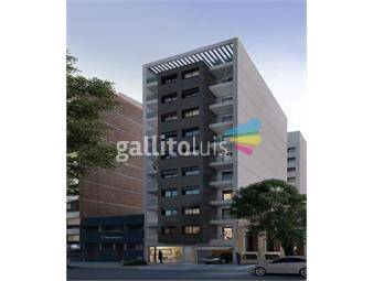 https://www.gallito.com.uy/excelente-ubicacion-entrega-febrero-2021-inmuebles-17695463