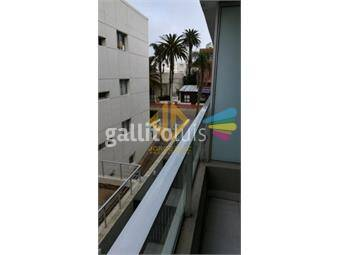 https://www.gallito.com.uy/monoambiente-en-altos-del-puerto-en-la-peninsula-inmuebles-17695945