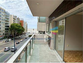 https://www.gallito.com.uy/venta-apartamento-3-dormitorios-pocitos-inmuebles-17136568