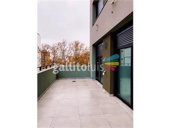 https://www.gallito.com.uy/estrene-en-cordon-1-dormitorio-y-gran-terraza-inmuebles-17700229