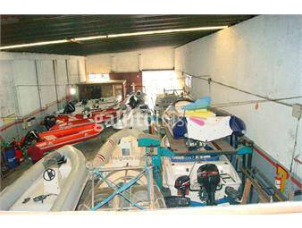 https://www.gallito.com.uy/venta-la-blanqueada-local-deposito-oficinas-vis-de-331-m2-inmuebles-17701203