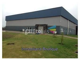 https://www.gallito.com.uy/alquiler-proximo-aereopuerto-inmuebles-12541961