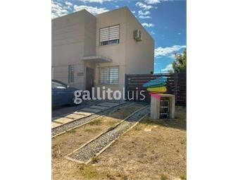 https://www.gallito.com.uy/casa-el-pinar-inmuebles-17704335