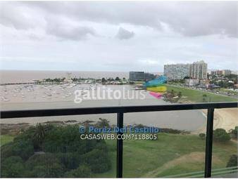 https://www.gallito.com.uy/venta-pent-house-3-suites-estar-escritorio-vista-puertito-inmuebles-15265121