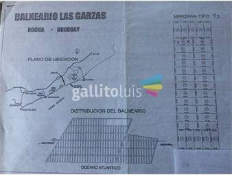 https://www.gallito.com.uy/terreno-las-garzas-rocha-inmuebles-17714782