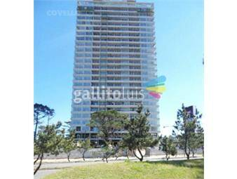 https://www.gallito.com.uy/appartment-shopping-inmuebles-17709349