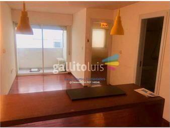 https://www.gallito.com.uy/peyrou-blanca-del-tabare-1-dormitorio-terraza-nuevo-inmuebles-17635780