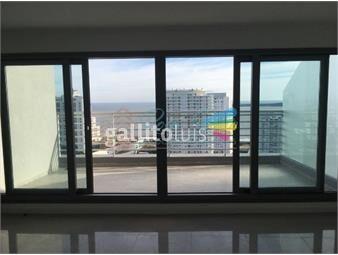 https://www.gallito.com.uy/apartamento-en-mansa-1-dormitorios-inmuebles-16394547