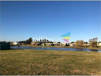https://www.gallito.com.uy/viñedos-fondo-al-lago-1442-metros-espectacular-vista-inmuebles-17666707