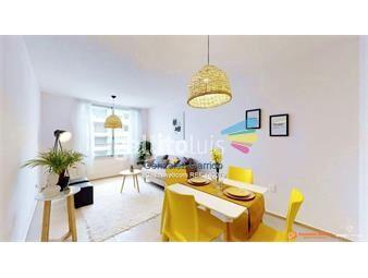 https://www.gallito.com.uy/apartamento-1-dormitorio-en-alquiler-nuevo-a-estrenar-inmuebles-17719995
