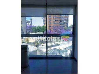 https://www.gallito.com.uy/monoambiente-en-venta-con-garaje-inmuebles-15991125
