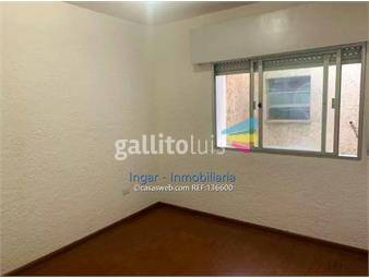 https://www.gallito.com.uy/venta-apartamento-2-dormitorios-con-renta-centro-inmuebles-16961062