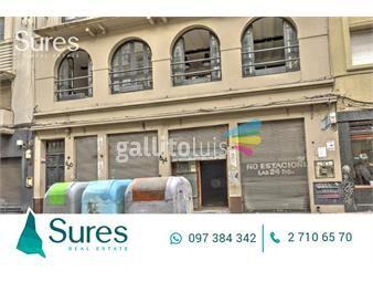 https://www.gallito.com.uy/local-comercial-en-alquiler-ciudad-vieja-inmuebles-17695929