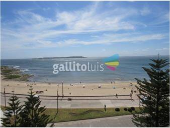 https://www.gallito.com.uy/frente-al-mar-excelente-ubicacion-inmuebles-17393687