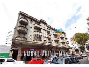 https://www.gallito.com.uy/apartamento-venta-centro-montevideo-imasuy-l-inmuebles-17721551