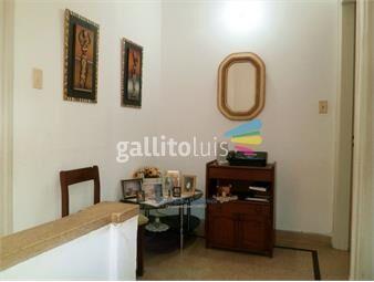 https://www.gallito.com.uy/casa-de-altos-la-blanqueada-2-dormitorios-inmuebles-16644018