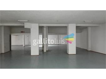 https://www.gallito.com.uy/venta-local-comercial-en-el-centro-inmuebles-13909008